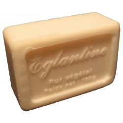 Savon de Marseille parfum Eglantine