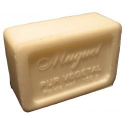 Savon de Marseille parfum Muguet