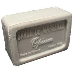 Savon de Marseille Opium