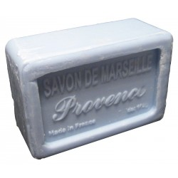 Savon de Marseille Provence