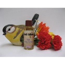 Extrait de parfum d'ambiance ANTI-TABAC