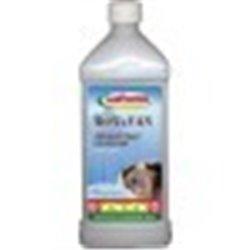 Desinfectant Odorisant Box&Van