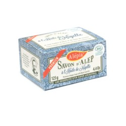 Savon d'Alep Premium