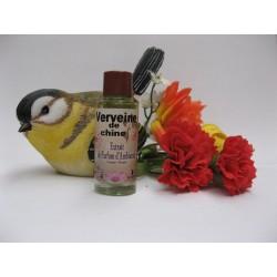 Extrait de parfum d'ambiance VERVEINE ODORANTE