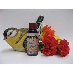 Extrait de parfum d'ambiance MARINE