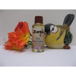 Extrait de parfum d'ambiance ZEN
