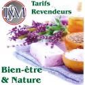 Catalogues et tarifs réservés aux revendeurs