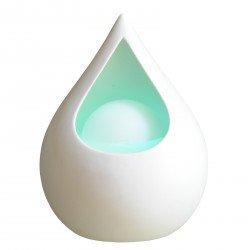Diffuseur Brumisateur Aqua