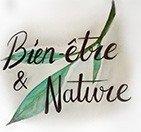 Bien-être et Nature